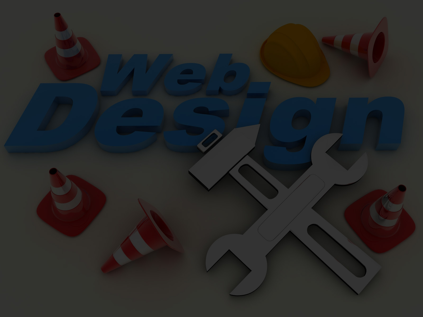 Top 5 Home Builder Website Design Tips