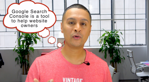 Why Your Website Needs Google Search Console
