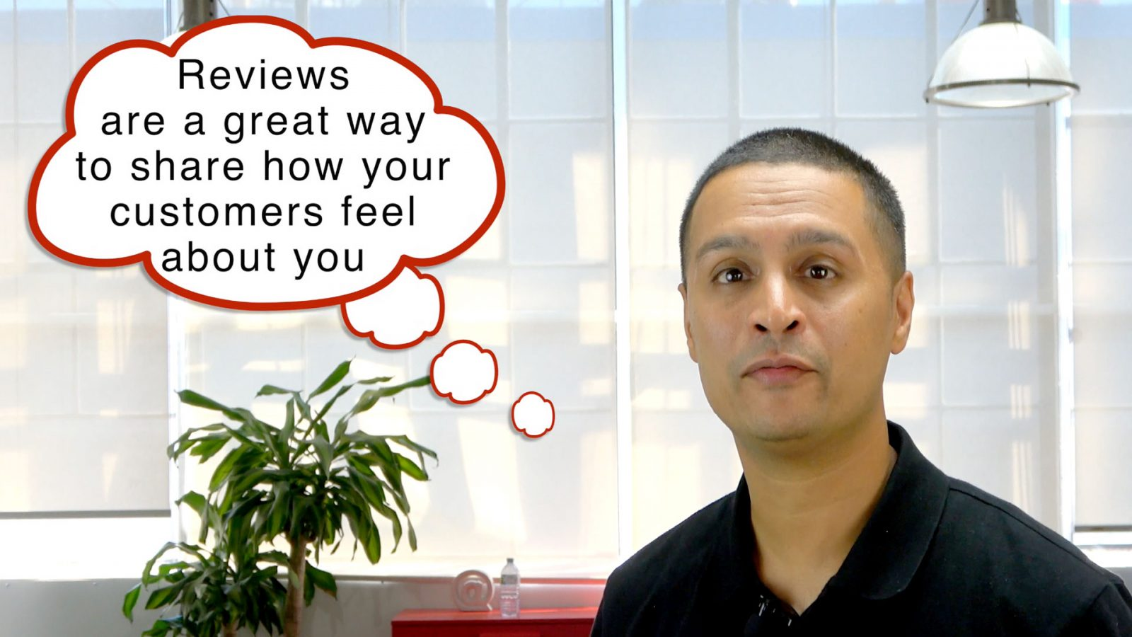 How to use Reviews Effectively On Your Website