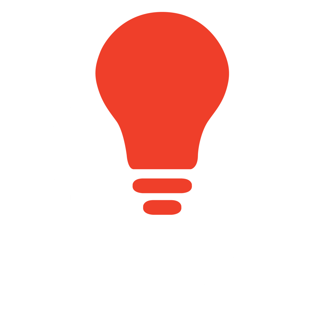 Sandbox Media Logomark