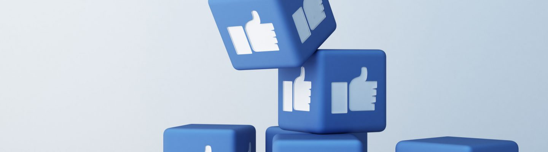 facebook ad targeting tips