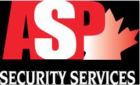 ASP Security Services