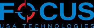 Focus USA Technologies